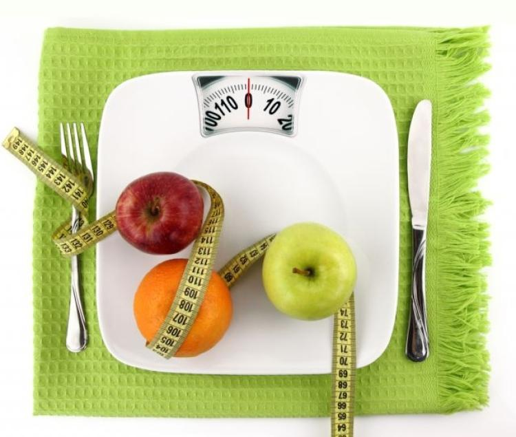 top régimes minceur