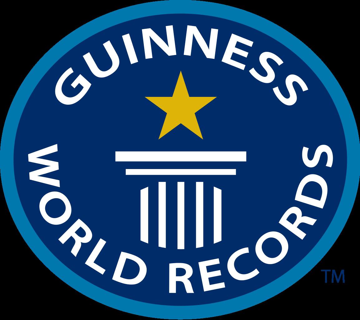 top10 records du monde wtf