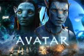 top10cinema-avatar