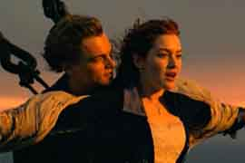 top10film-titanic