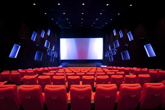 top 10 films cinéma