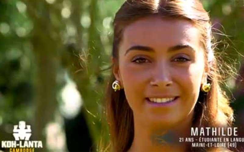Mathilde - koh lanta - topofthetop