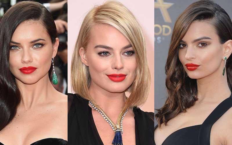 Top10 des plus belles actrices