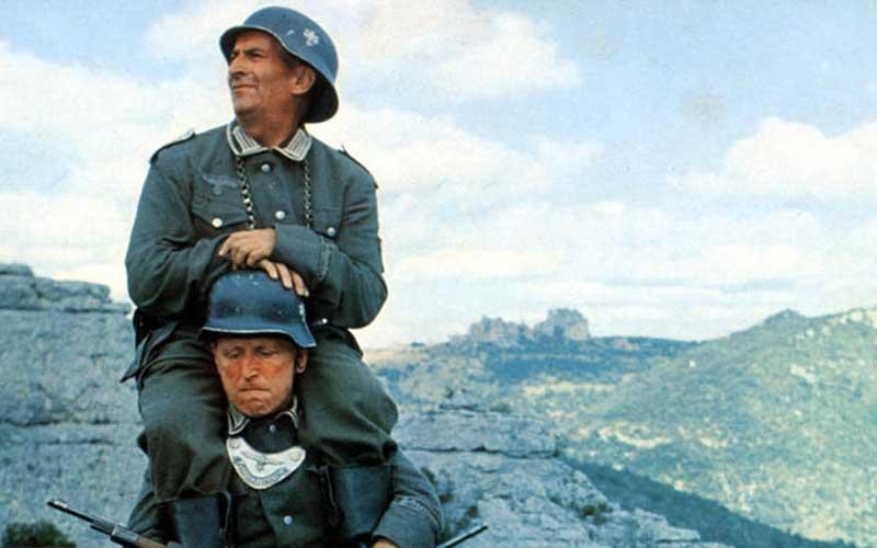 films français les plus droles