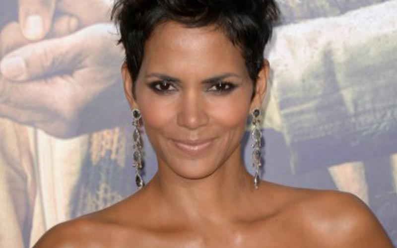 halle berry - plus belles actrices 2