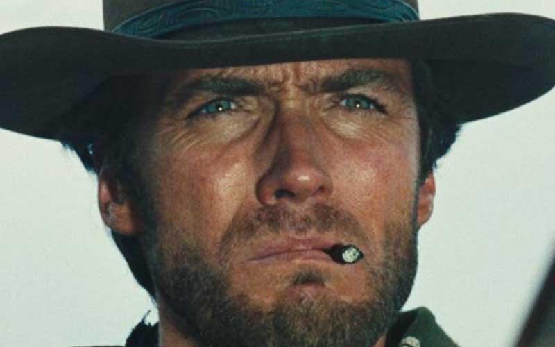 les plus grands westerns
