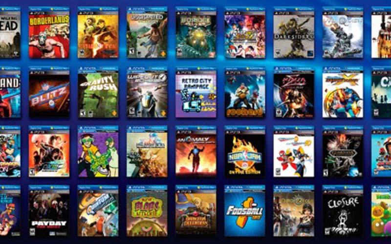 top20 meilleurs jeux ps4