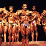 bodybuilders top 10