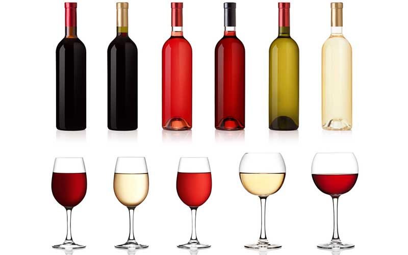 dégustation-vin - top 10 - topofthetop