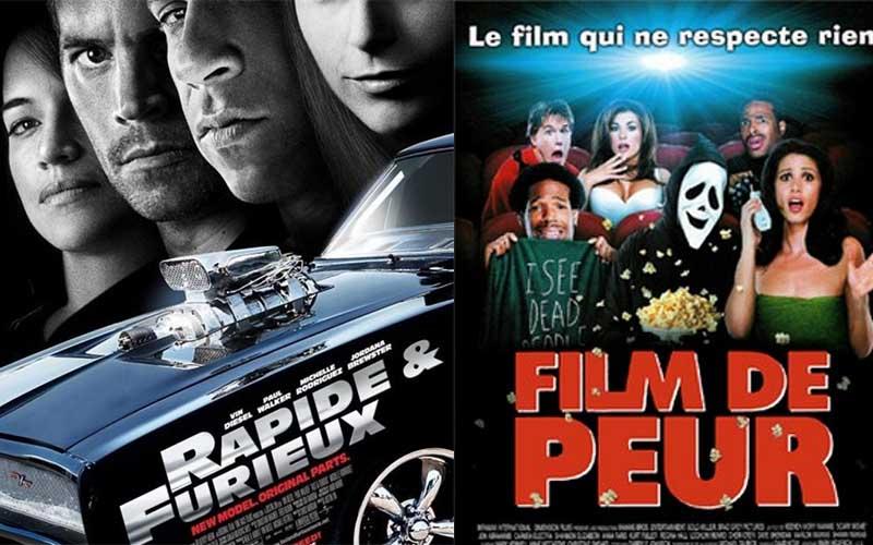 films quebecois - topofthetop
