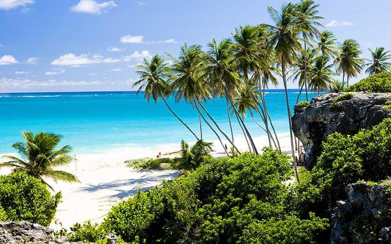 la barbade iles paradisiaques top 10