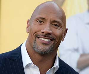 the rock chauve celebre - topofthetop