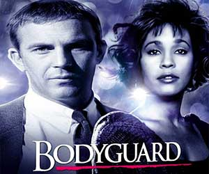 bodyguard film lover - topofthetop.top