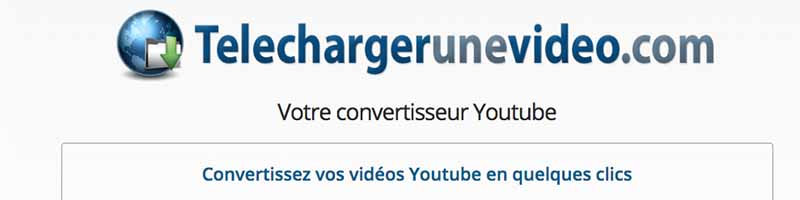 convertisseur youtube   top 5 des sites gratuits