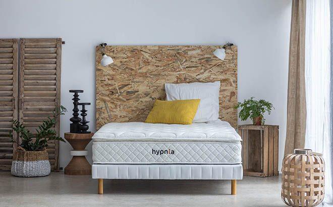 top des 10 conseils pour bien choisir son matelas topofthetop. Black Bedroom Furniture Sets. Home Design Ideas